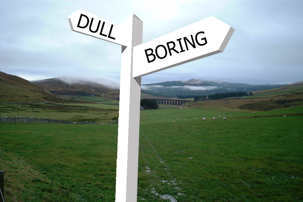 dull-and-boring