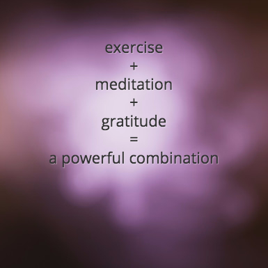 exercise-meditation-gratitude