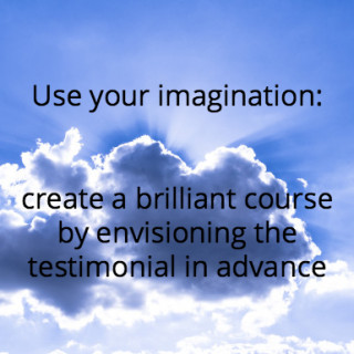 use-your-imagination