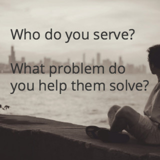 who-serve-what-provide