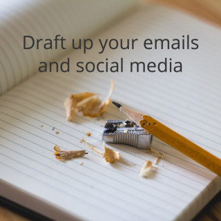 draft-up-emails