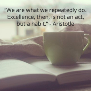 excellence-habit-aristotle
