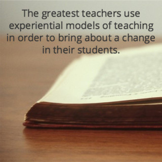greatest-teachers