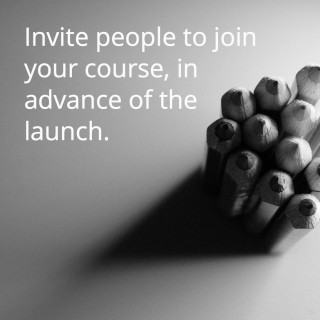 invite-people-in-advance