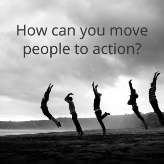 move-to-action