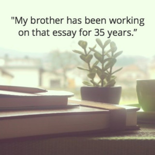 working-for-35-years