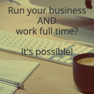 full-time-plus-business