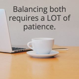 lots-of-patience