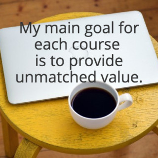 provide-unmatched-value