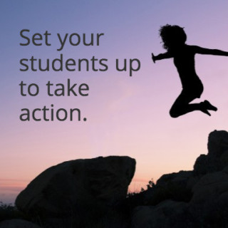 set-up-take-action