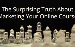 surprising-truth-about-marketing-your-course