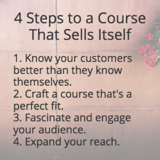4-steps-to-sell