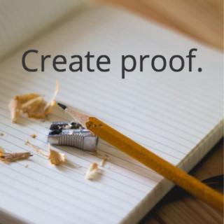 create-proof