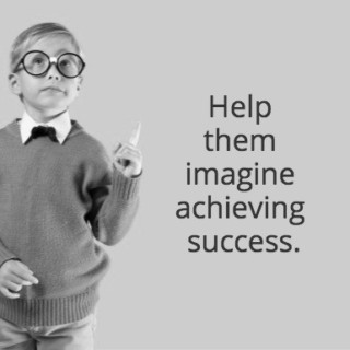 imagine-success