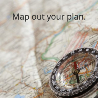 map-out-plan