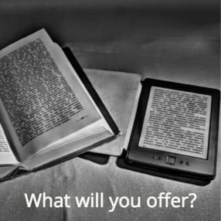 what-to-offer
