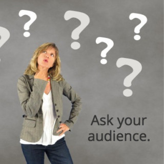 ask-your-audience