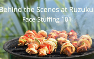 bts-face-stuffing-101