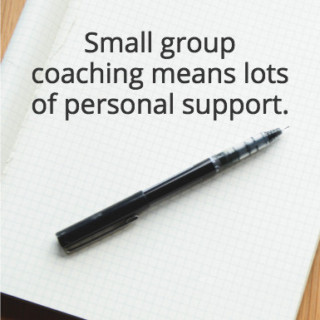 small-group-coaching