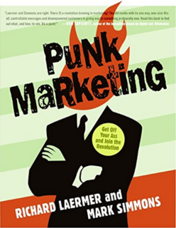 PunkMarketing