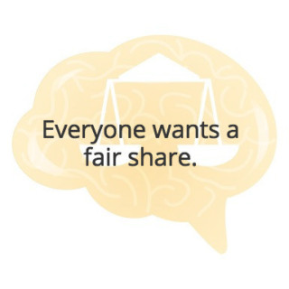 everyone-fair-share