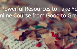 online-course-good-to-great