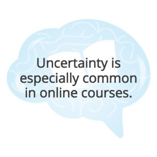 uncertainty-online-courses