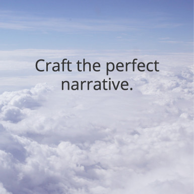 craft-perfect-narrative