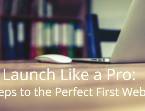 Launch Like a Pro: 8 Steps to the Perfect First Webinar