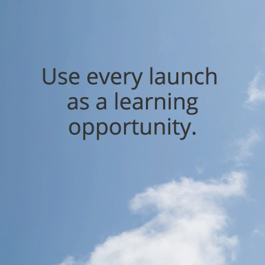 learning-opportunity