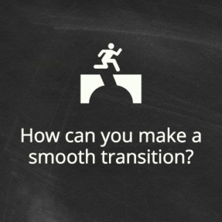smooth-transition