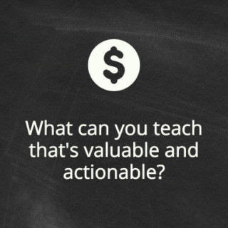 valuable-actionable