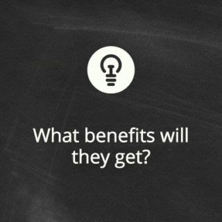 what-benefits