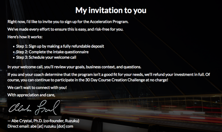 acp-invite-and-signature