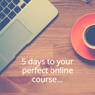 perfect-online-course