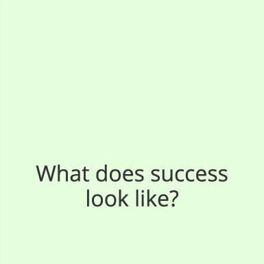 whats-success-look-like
