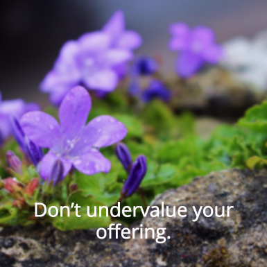 dont-undervalue