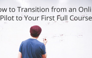 transition-from-pilot-to-full-course