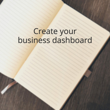 business-dashboard